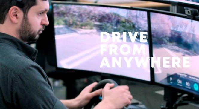 Data Driven ที่ขับเคลื่อน 'Logistics' ได้จริงมาถึงแล้ว!