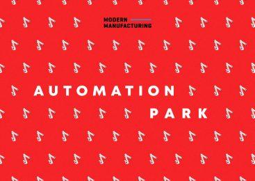 EEC Automation Park ส่งต่ออนาคตสู่ผู้ประกอบการและประเทศไทยในวันพรุ่งนี้