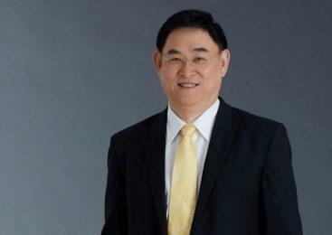 ปตท.เปิดตลาดธุรกิจ ซื้อ-ขายใบรับรองพลังงานหมุนเวียน