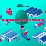 ธุรกิจจะเติบโตเป็นไม้ใหญ่หรือจะปล่อยไว้เป็นหญ้าแห้งคุณเลือกได้ด้วย Sustainable Development