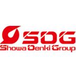 SHOWA DENKI (THAILAND).CO.,LTD