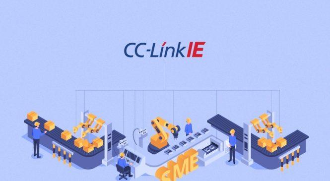 SME รับมือความท้าทายใหม่ด้วยการเลือกใช้ Ecosystem ที่คุ้มค่า