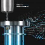 อุตสาหกรรม 4.0 ช่วยเพิ่มอัตราการใช้ประโยชน์จากเครื่องจักรและผลกำไรให้กับผู้ผลิตได้อย่างไร