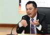 ก.อุตฯ คุมเข้มมาตรการสกัด ฝุ่น PM2.5