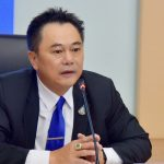 ก.อุตฯ ทุ่มงบหนุนโครงการ OPOAI-C 1 จังหวัด 1 ชุมชน