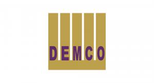 DEMCO กางแผนปี 64 คว้างานใหญ่ของกฟน.