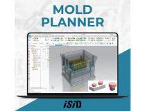 Plastic mold solution