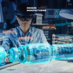4 เทคโนโลยีใหม่โลกสะเทือนจากมุมมองของ Gartner