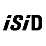 ISID SOUTH EAST ASIA (THAILAND) CO., LTD.