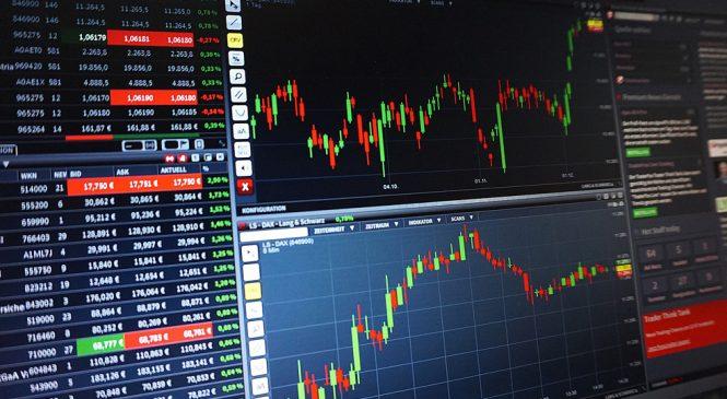 บีโอไอ ให้สิทธิประโยชน์ยกเว้นภาษีนิติบุคคลเพิ่ม บริษัทจดทะเบียนในตลท.