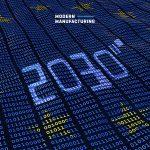 สหภาพยุโรปในปี 2030 กับทิศทางการเติบโตยุค Digital