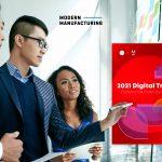 Adobe เผย 'ข้อมูลเชิงลึก' และ 'ความสามารถในการวิเคราะห์ข้อมูล' คือสิ่งที่องค์กรธุรกิจให้ความสำคัญมากที่สุดในปี 2564