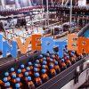 ตลาด Inverter โตกว่า 20,000 ล้านดอลลาร์หรัฐฯ ระหว่างปี 2021 – 2025