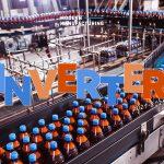 ตลาด Inverter โตกว่า 20,000 ล้านดอลลาร์หรัฐฯ ระหว่างปี 2021 - 2025