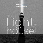 รู้จักโมเดล Lighthouse ความสำเร็จของการผลิตที่ก้าวข้าม Productivity มุ่งหน้าสู่ผลกระทบที่เกิดขึ้นจริง!