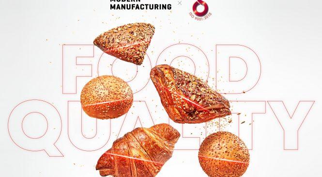 เมื่ออุตสาหกรรมอาหารมาตรฐานคงที่ Brand Loyalty เกิดได้ไม่ยาก