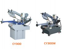 COSEN AUTOMATIC BAND SAW MACHINE