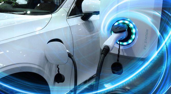 Dow เปิดตัวนวัตกรรมยืดอายุแบตเตอรี่รถ EV