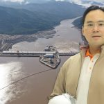 CKPower ขยายธุรกิจ ลงทุนกว่า 1,800 ล้าน