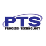 PROCESS TECHNOLOGY AND SERVICES CO LTD