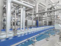 ProLeiT Plant iT & brewmaxx
