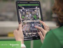 EcoStruxure™ Augmented Operator Advisor (AOA)