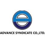 ADVANCE SYNDICATE CO., LTD.