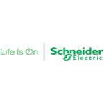 SCHNEIDER ELECTRIC THAILAND