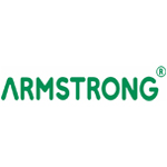 SIAM ARMSTRONG CO., LTD.
