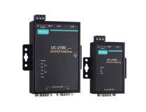 UC-2100 Series