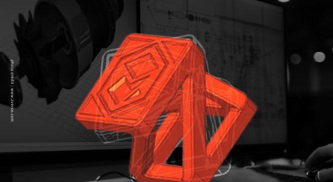 ZVerse เปิดตัวเทคโนโลยีแปลงภาพ 2D เป็น 3D สนับสนุนงาน MRO