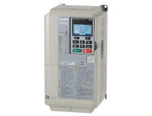 AC Inverter Drives : R1000 - Power Regenerative Unit