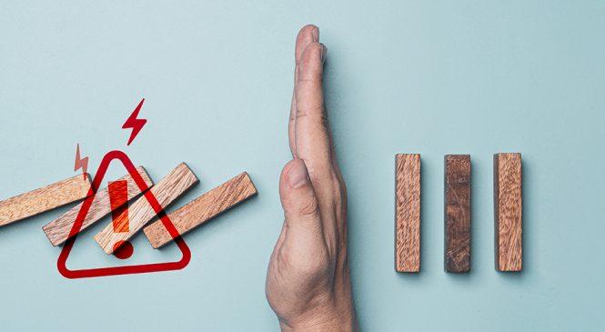 3 ข้อที่ต้องจำขึ้นใจในการแก้ปัญหาการทำงาน