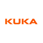 KUKA (THAILAND) CO.,LTD.