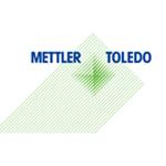 METTLER – TOLEDO (THAILAND) LTD
