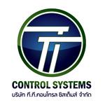 T.T.CONTROL SYSTEMS CO., LTD.