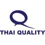THAI QUALITY CO., LTD.