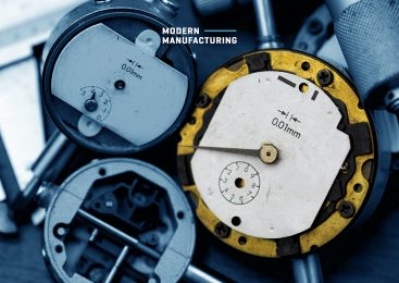 3 ข้อบ่งชี้เครื่องมือตรวจวัดถึงเวลา Calibrate!