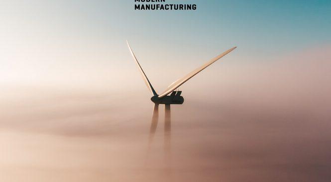 สร้างฟาร์มพลังงานลมให้มีประสิทธิภาพดีขึ้นได้อย่างไร?