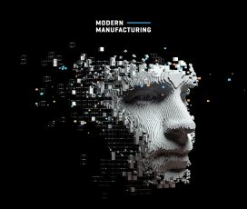AI ยุคใหม่ปลดล็อคศักยภาพมนุษย์ด้วยระบบอัตโนมัติได้อย่างไร?