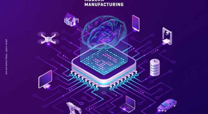 MIT จับมือ Ericsson วิจัยระบบโครงสร้างพื้นฐานเครือข่ายเคลื่อนที่ยุคใหม่