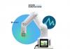 myCobot แขนกลเชิงพาณิชย์รุ่นใหม่จาก Elephant Robotics เพื่อชีวิตและการทำงานยุคใหม่