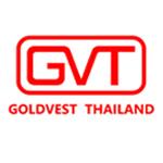 GOLDVEST TRADING (THAILAND) CO., LTD.