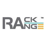 LPI RACK RANGE