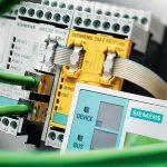 มาทำความรู้จักกับระบบจัดการมอเตอร์ SIMOCODE - Intelligent Relay