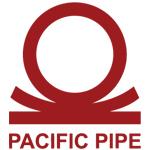 PACIFIC PIPE PUBLIC COMPANY LIMITED