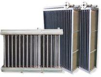 เครื่องแลกเปลี่ยนความร้อน (Heat Exchanger)