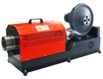 เครื่องเป่าลมร้อน (Hot Air Coil Blower)