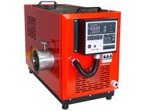 เครื่องกำเนิดลมร้อน (Hot Air Generator)