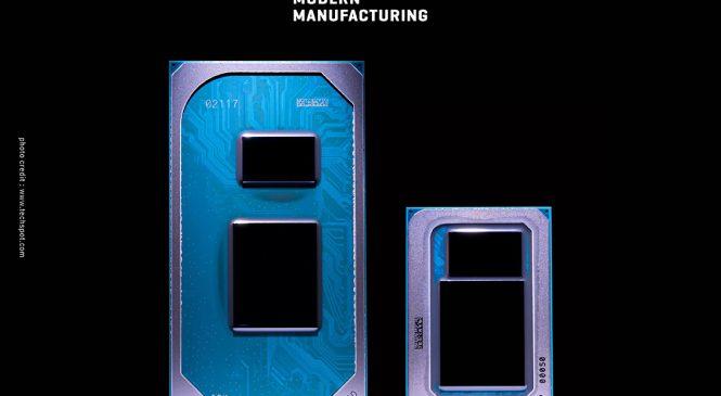 Intel หวังดึง Apple กลับมาเป็นลูกค้าอีกครั้งด้วยการเอาชนะชิปของเป้าหมาย